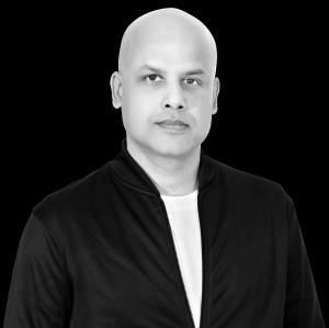 Ajeet Sharma