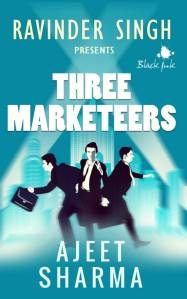 three-marketeers