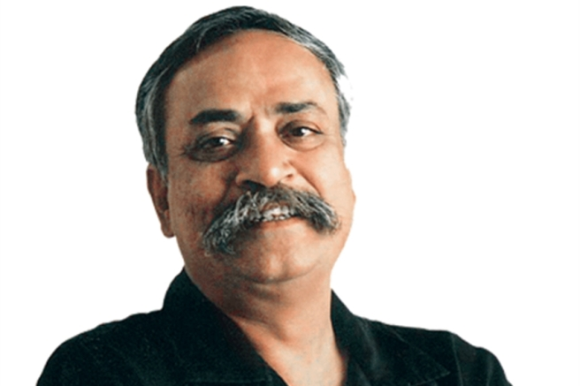 1_570_855_0_100_campaign-india-content-20160517212039427195_Piyush_pandey_460